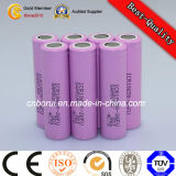 Batterie cylindrique Lithium Battery Pack LiFePO4