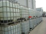 織物および染料の排水処理のための水Decoloringのエージェント(BWD-01)