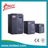 OEM de Dienst AC aan gelijkstroom aan AC Aandrijving van de Frequentie van de Macht van de Output de Veranderlijke 11kw