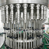 Automatic Water Bottle Filling Machine Company dalla Cina