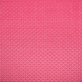 Normallack Roseo 4X4 Gewebe Placemat für Tischplatte u. Bodenbelag