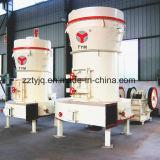 Филировальная машина 3 кец каменная сделанная в Китае для сбывания