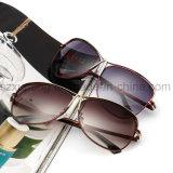 Lunettes de soleil à la mode de l'équitation UV400 de sport de qualité