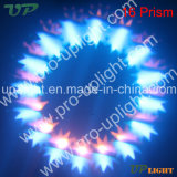 16/24 Prism 7R Sharpy Moving Head feixe de luz