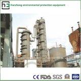 Desolforazione e collettore di polveri di Adsorpt del Funzionamento-Prodotto chimico di Denitration