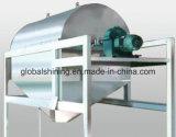 Máquina de moedura refinada comestível industrial tratada de sal da tabela