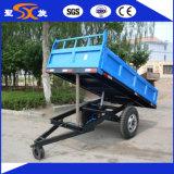 Neuer Typ haltbarer Traktor-Schlussteil des Bauernhof-2t für Transport