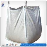 Grand grand sac d'haricot de 1 tonne FIBC