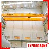 Fem Doble Girderoverhead Crane estándar