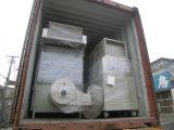 Hoch entwickelter Extruder-/Hauch-Imbiss-Extruder-/Imbiss-Tabletten-Extruder des Imbiss-30-1000kg/H