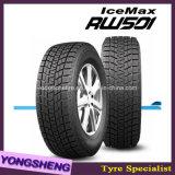 Rotalla Winter Tire Eis-Plus S100 Car Tire Passenger Tire 185/65r15 195/60r15