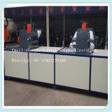 機械を作る売り上げ後のサービスのガラス繊維のPultrudedの海外プロフィール