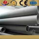 ASTM A213/A312 A269/A270 304L 316Lの継ぎ目が無いステンレス鋼の管及び管