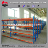 Sistema del tormento de la estructura de acero para el almacén