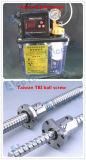 작은 취미 금속을%s PVC, PCB, 견과 쉘 또는 물 냉각 CNC 대패 형 기계를 위한 탁상용 조각 기계