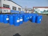 Anhídrido Polymaleic hidrolizado Hpma con la certificación del SGS