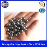 Bolas de acero esféricas inoxidables/bolas de acero de carbón/bolas redondas de acero/bolas de acero huecos grandes