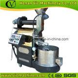 Máquinas industriais do Roasting do café CT-3