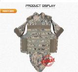Maglia balistica militare di alta qualità/Bodyarmor (V-PRO051)