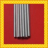7075 T6 alluminio Rod dell'alluminio Bar/7075 T6