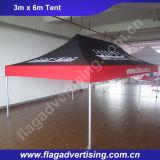 Водоустойчивый напольный шатер шатёр свадебного банкета 3X6