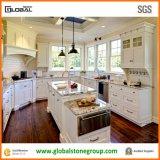 Популярные Countertops гранита Санта Cecilia для ванной комнаты кухни