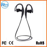 Trasduttore auricolare alla moda del telefono mobile di Earbuds del trasduttore auricolare di Bluetooth di sport di riduzione di disturbo