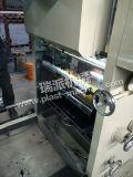 Machine d'impression de gravure de double couleur de qualité petite