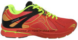 Athletic Men Footwear Running Gym Sports Shoes (815-6066)