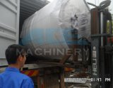 Tanque de aquecimento e refrigeração de aço inoxidável (ACE-FJG-C8)