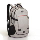 Laptop Rucksack Tasche