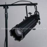 Новое Arrival Zoom Profile Light Stage Lighting