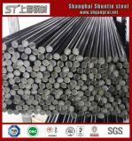 電流を通されたRound Steel (40-200*6000mm)