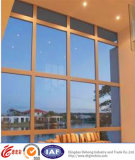 AS/NZS2208のアルミニウムCasement Glass Window