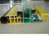 FRPのガラス繊維のI型梁
