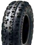 ATV pone un neumático 22*10.00-10 con precios de alta resistencia y mejores