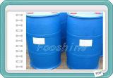 非常に効果的な除草剤Alachlor (95%TC 43%欧州共同体、48%EC、10%GR) Alachlore