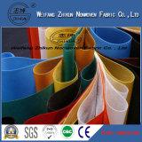 Tissu non-tissé de polypropylène antibactérien de pp pour des sacs