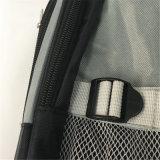 自転車の軍のハイキング袋(GB#20041)に上る旅行スポーツのための昇進の方法バックパック