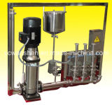 De farmaceutische Machine van de Deklaag van de Hoge Efficiency van de Reeks van de Apparatuur (bgb-D)