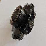 Qualitäts-Motorrad-Kettenrad/Gang/Kegelradgetriebe/Übertragungs-Welle/mechanisches Gear95