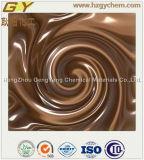 Producto químico de calidad superior del emulsor del aditivo alimenticio de Polyricinoleate Pgpr del poliglicerol