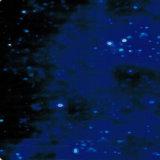 Película de inmersión hidráulica de la impresión de la transferencia del agua del diseño #7 de la galaxia de Yingcai