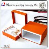 Ювелирные изделия ожерелья ювелирных изделий стерлингового серебра ювелирных изделий тела кольца серьги серебра коробки браслета ожерелья способа привесные (YS332U)