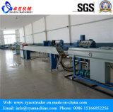 chaîne de production de pipe de 16-63mm PPR pour l'offre d'eau froide et chaude