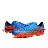 Ботинки футбола высокого качества для оптовой продажи