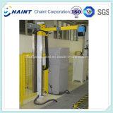 2016 бумажная машина - бумажная система транспортера крена для бумажной фабрики