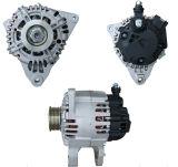 alternatore di 12V 120A per Hyundai Lester 11188 2655524