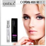 Pestana nova cosmética de Qbeka da chegada & soro de aumentação da sobrancelha