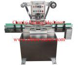 Косметическая Cream машина запечатывания опарника